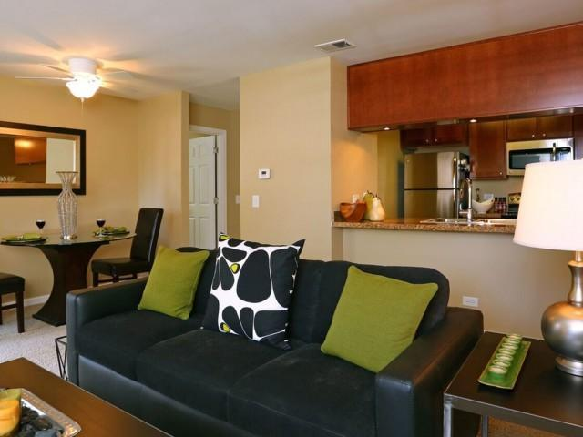 1701 Johnson Dr #1332, Buffalo Grove, IL - $1,605 USD/ month