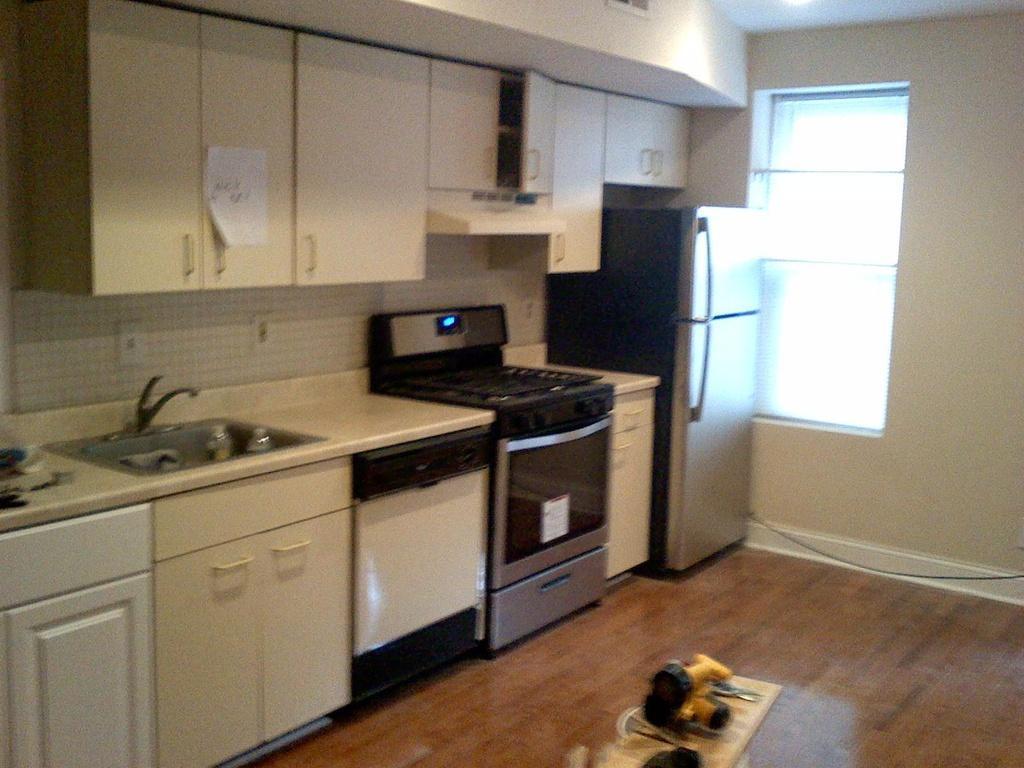 758 South 19th Street #2, Philadelphia, PA - 1,425 USD/ month