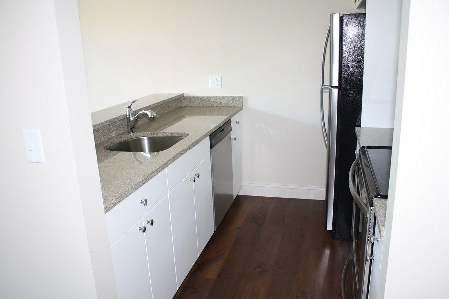 103 Ninth Street #119, Boston, MA - $1,850 USD/ month