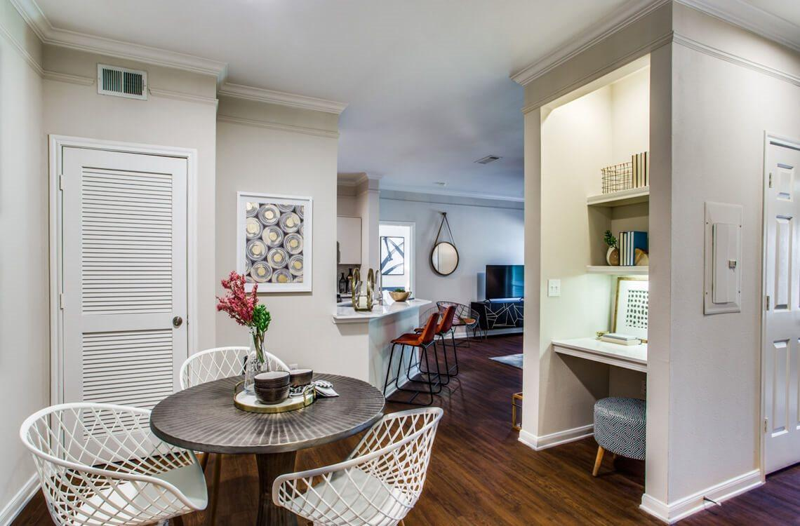 7202 Barker Cypress Road #15105, Cypress, TX - $2,185 USD/ month