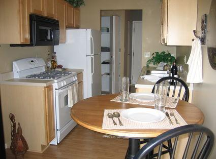 201 Regency Dr #FP-Two Bedroom Small, Bloomingdale, IL - $1,395 USD/ month