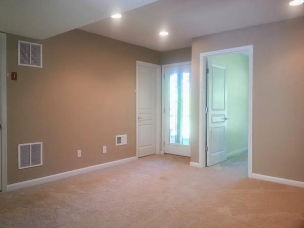 2023 N Howard St #Front, Philadelphia, PA - 950 USD/ month