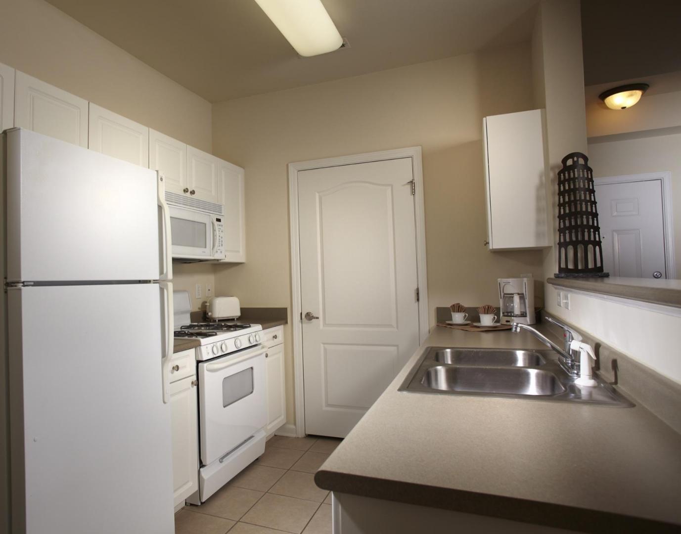 43449 Silo Creek Ter #35-407, Ashburn, VA - 2,299 USD/ month