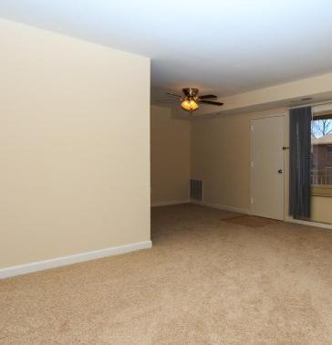 3747 Donnell Drive #FP-3x1.5, Forestville, MD - 1,605 USD/ month