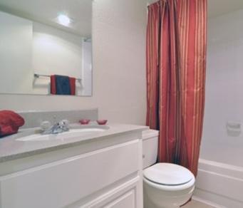 8751 Broadway Street #FP-Hacienda Verde, Houston, TX - $579 USD/ month