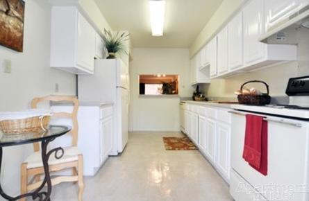 8751 Broadway Street #FP-Vista Estrella, Houston, TX - $590 USD/ month