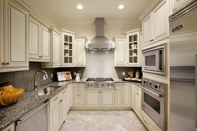 40 NASSAU STREET #542, Princeton, NJ - $4,950 USD/ month