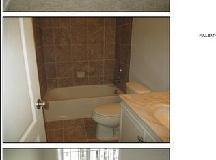 23481 Buckland Farm Terrace, Ashburn, VA - 2,300 USD/ month