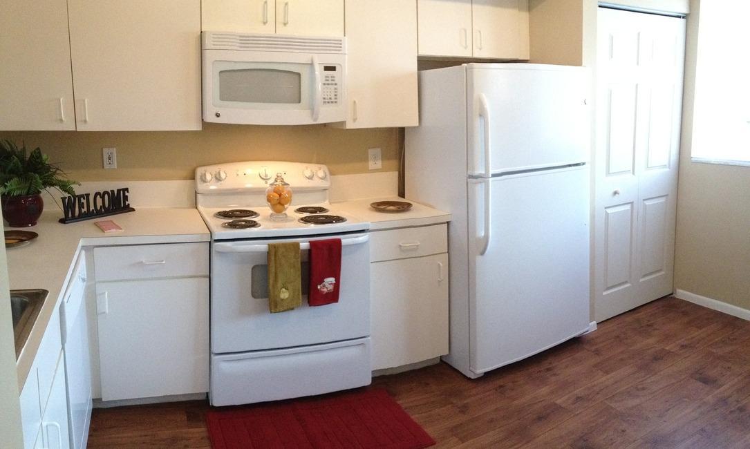 10700 West Sample Road #10592, Coral Springs, FL - 2,645 USD/ month