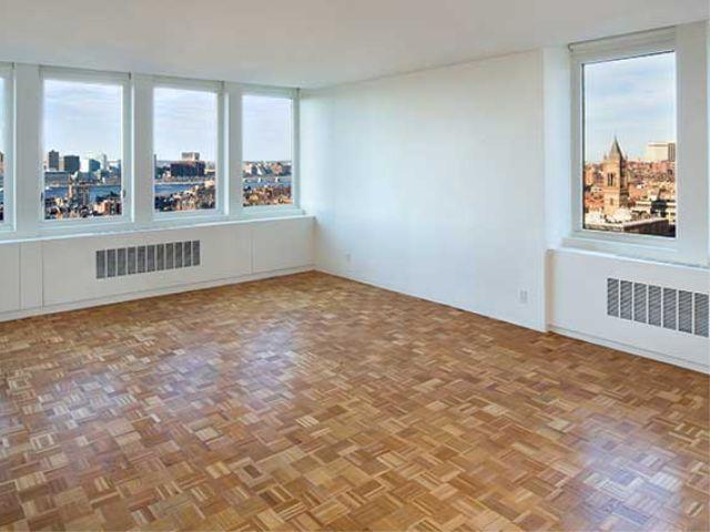 770 Boylston Street #780-7I, Boston, MA - $6,205 USD/ month