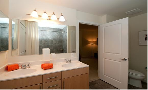 1301 N Troy St #0314, Arlington, VA - $3,136 USD/ month