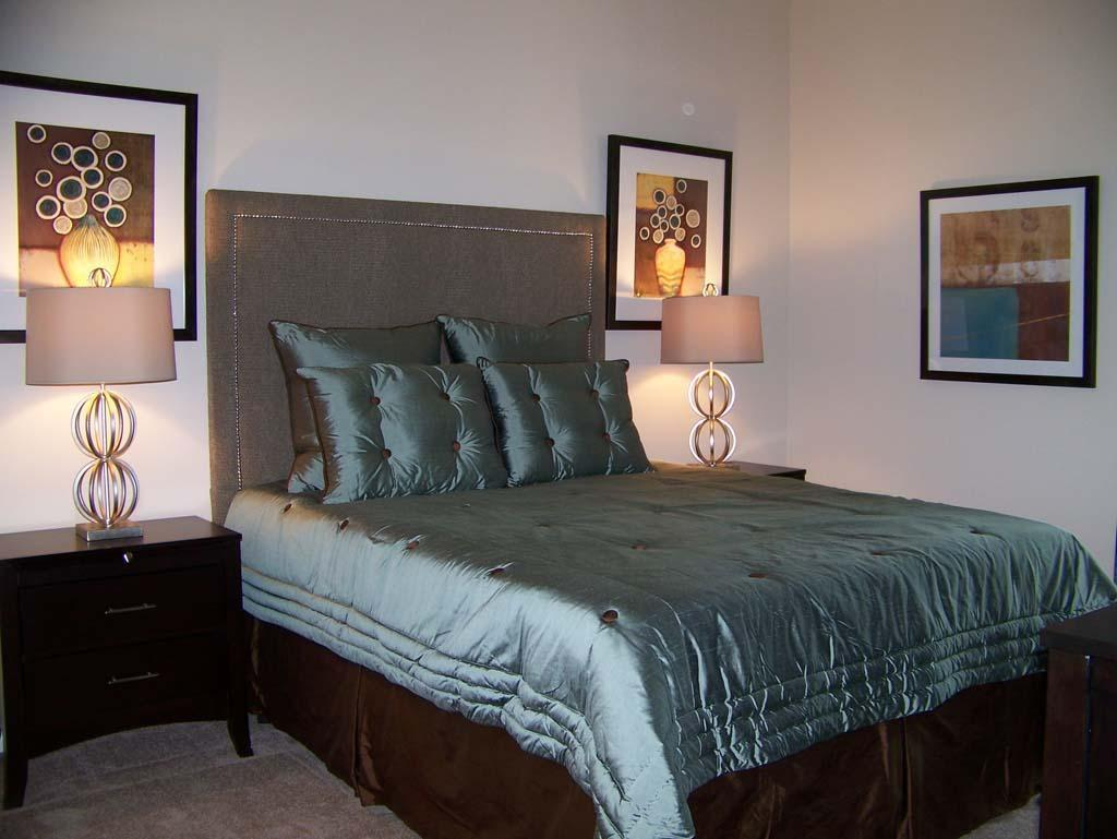 100 Hawthorne Way #FP-Ashland, Lawrence, MA - $1,825 USD/ month