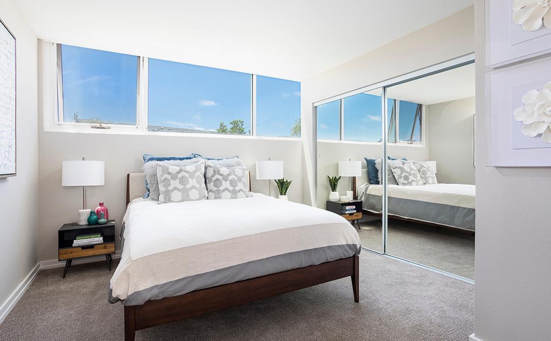 616 Esplanade #321, Redondo Beach, CA - $3,630 USD/ month