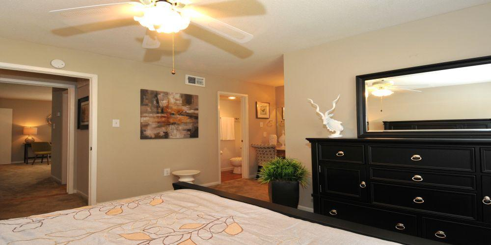 3700 Kingwood Drive #2123, Kingwood, TX - 1,060 USD/ month