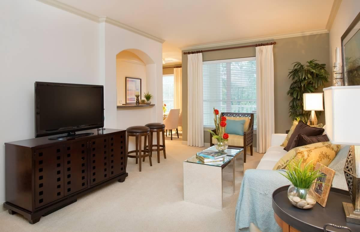 1 Ames Hill Drive #312, Tewksbury, MA - $2,479 USD/ month