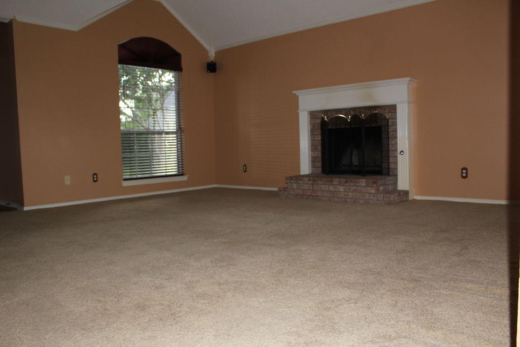 10100 Buckingham Lane, Frisco, TX - 1,899 USD/ month