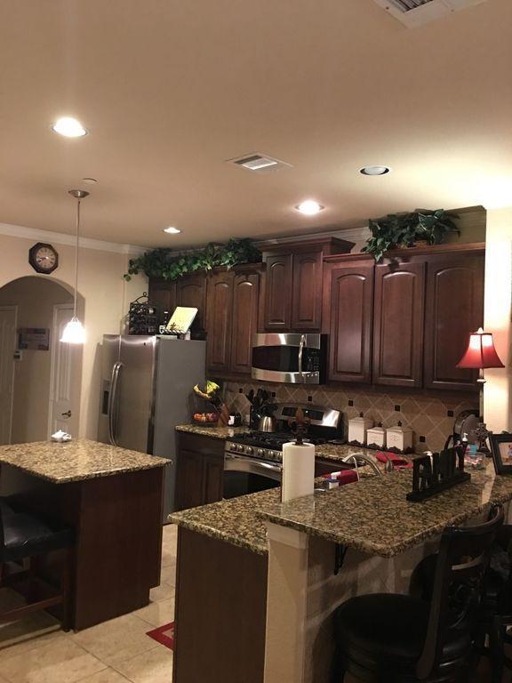 8616 Whitehead Street, Mckinney, TX - 2,585 USD/ month