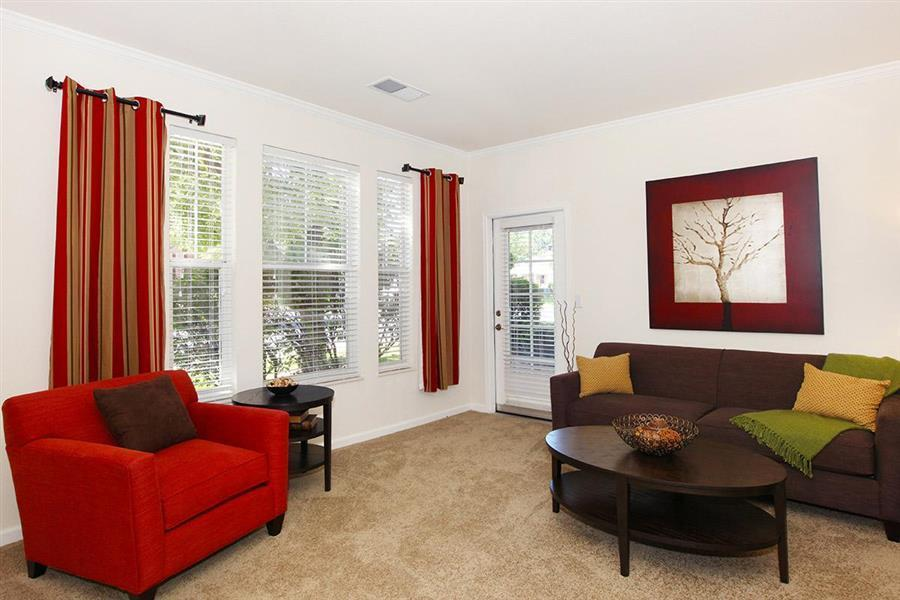 8153 W Eastman Pl #8282, Lakewood, CO - $2,595 USD/ month