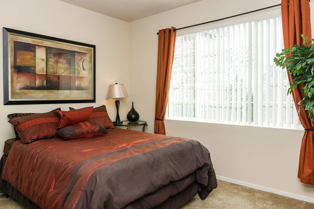 9451 Welby Road #1117, Thorton, CO - 2,341 USD/ month