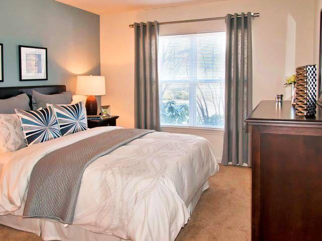 200 Avalon Drive #700-7301, Bedford, MA - 3,675 USD/ month
