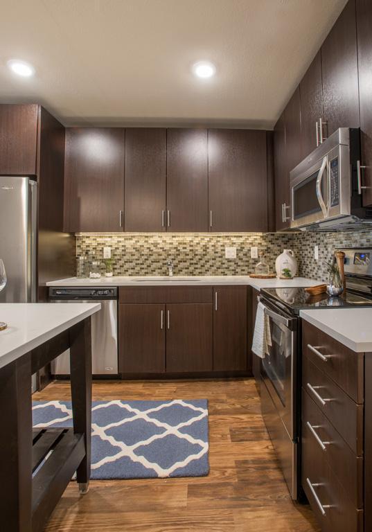 35 Van Gordon Street #115, Lakewood, CO - $2,700 USD/ month