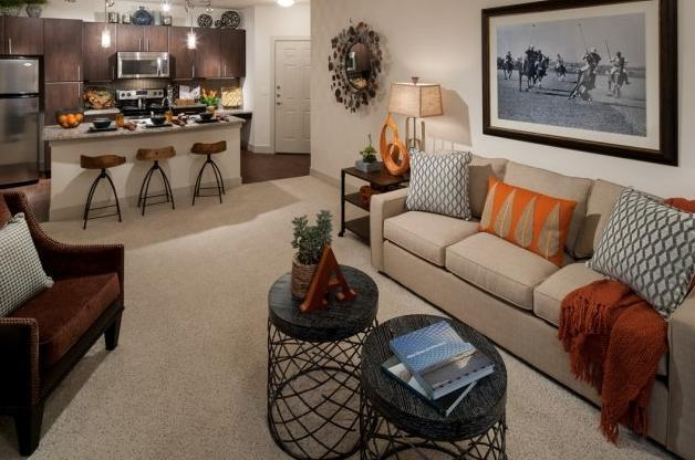 10068 West 52nd Place #06-201, Wheat Ridge, CO - $1,568 USD/ month