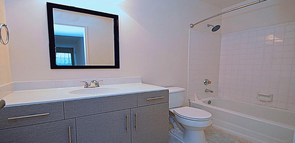 100 Christina Mill Drive #0613, Newark, DE - $1,850 USD/ month