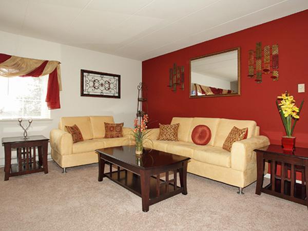 595 Tulip Lane #03033, New Castle, DE - 1,620 USD/ month
