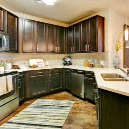 4525 Cole Avenue #1302, Dallas, TX - $3,070 USD/ month