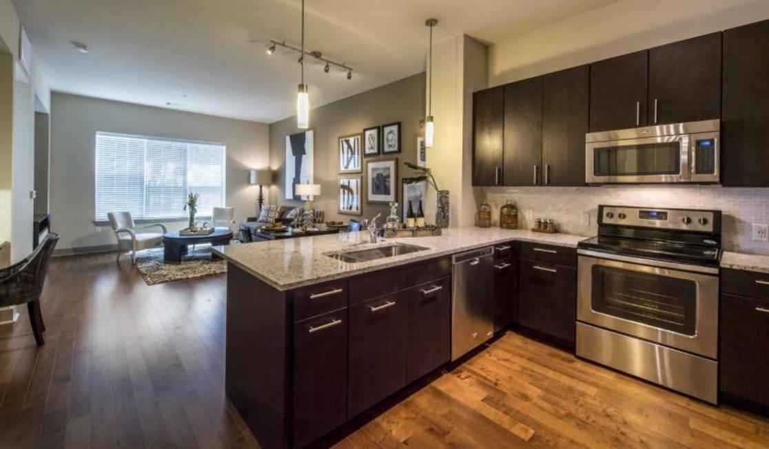 85 University Avenue #2265, Westwood, MA - $2,440 USD/ month