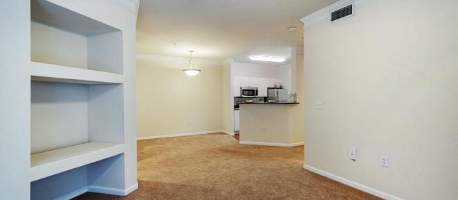909 Penn Waller Rd