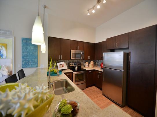 310 Granello Avenue #0963, Coral Gables, FL - $2,470 USD/ month