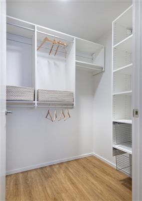 345 Harrison Avenue #355, Boston, MA - $9,329 USD/ month