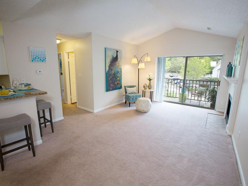 100 Elena Street #121, Cranston, RI - 1,694 USD/ month