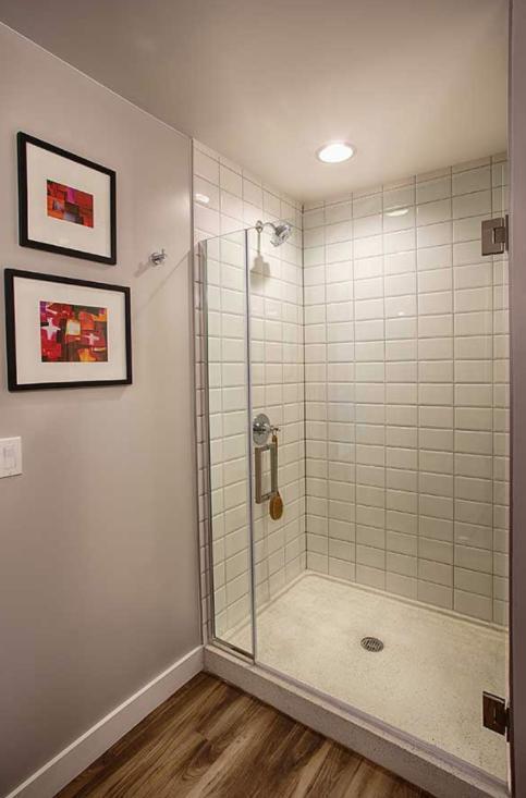 1777 Chestnut Place #NT-2420, Denver, CO - $4,829 USD/ month