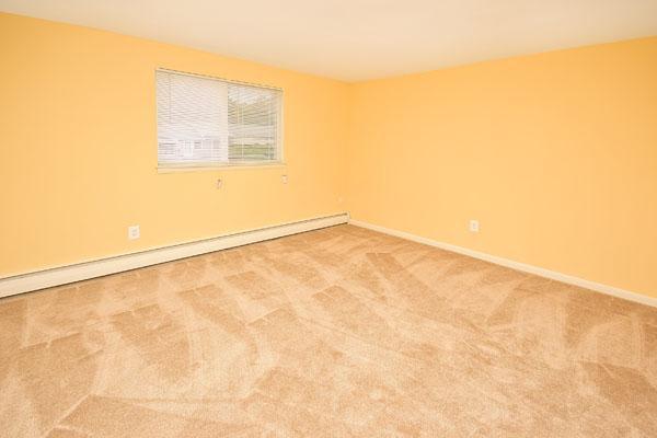 413 N Warwick Road #22B, Somerdale, NJ - 1,485 USD/ month