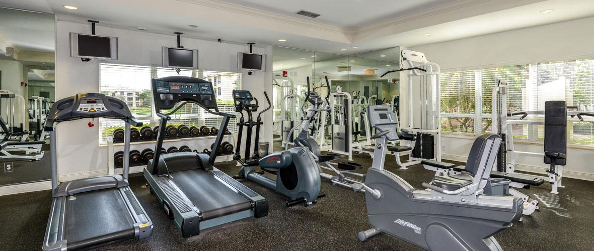 7132 Colony Club Drive #03-208, Lake Worth, FL - $1,802 USD/ month