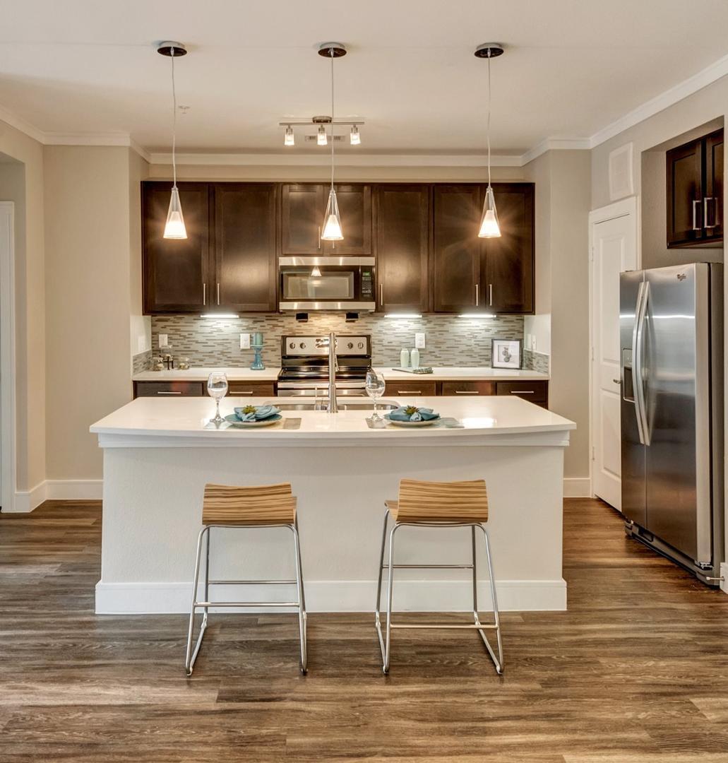 6100 Ashbury Street #1308, North Richland Hills, TX - 1,210 USD/ month