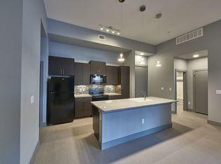 13650 E Colfax Avenue #3509, Aurora, CO - 1,520 USD/ month