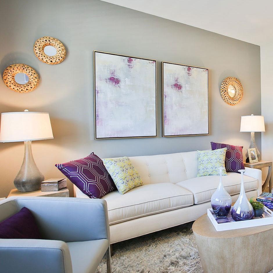 2828 Woodside Street #5105, Dallas, TX - $2,835 USD/ month