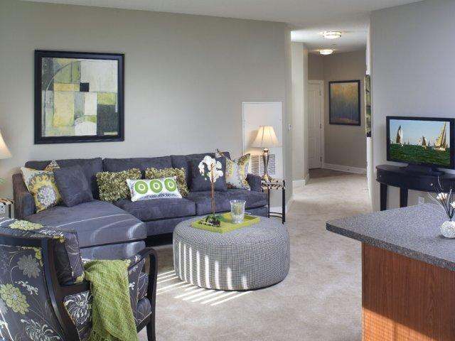 400 West Claiborne Road #461-103, North East, MD - $1,340 USD/ month
