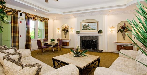 1060 Coral Ridge Drive #202, Coral Springs, FL - 1,760 USD/ month