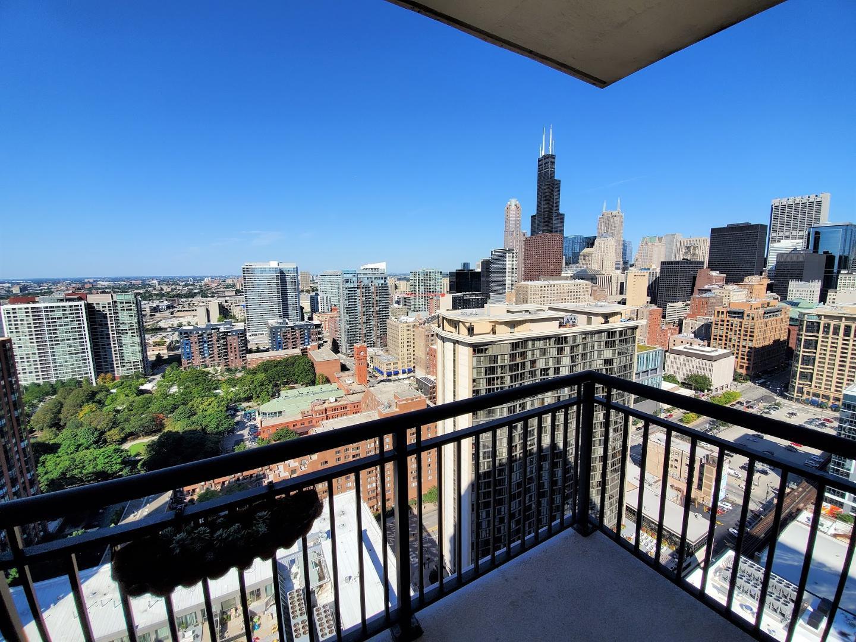 41 E 8th #3006, Chicago, IL - $3,600 USD/ month