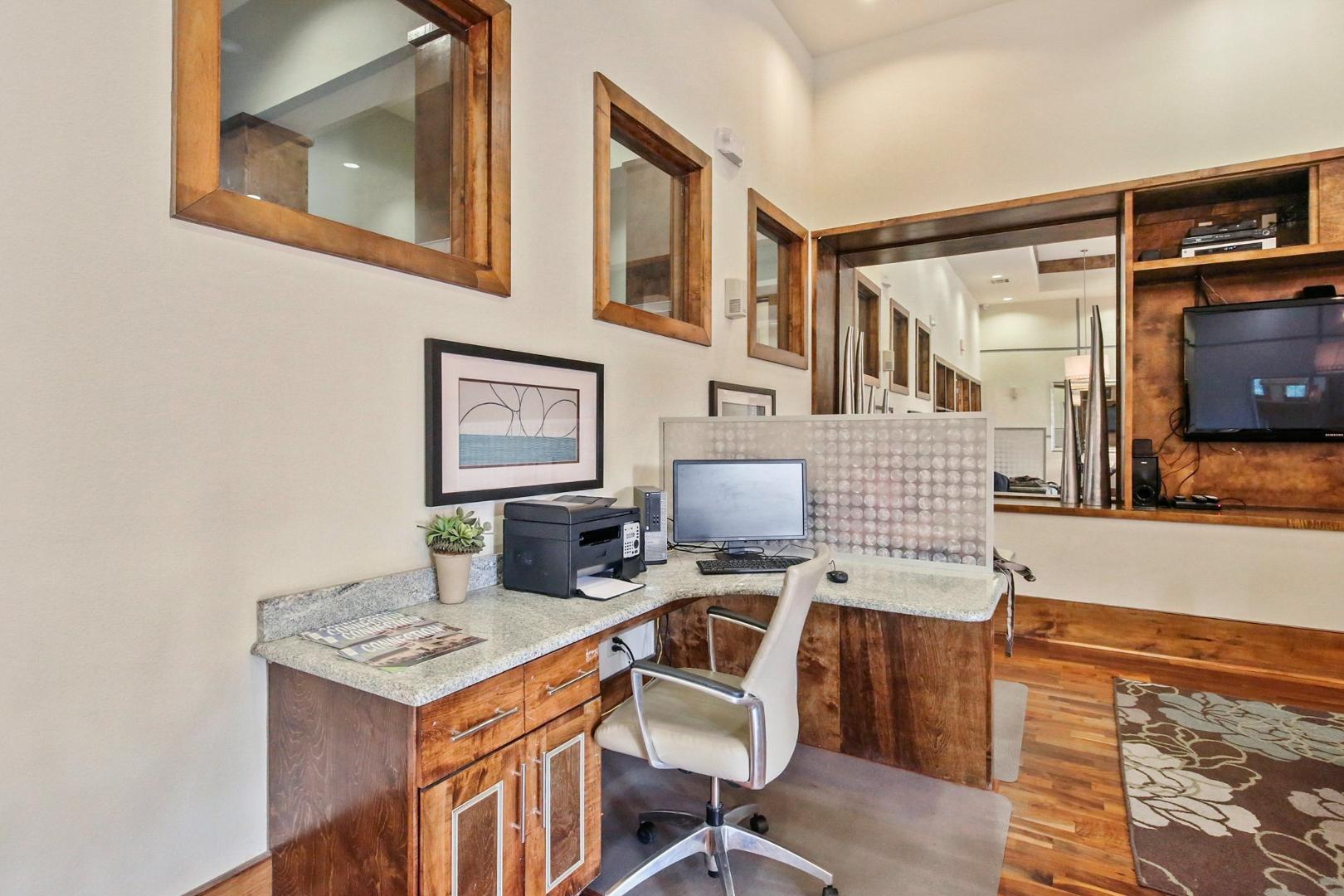 600 Woodbridge Parkway #2125, Wylie, TX - 1,400 USD/ month