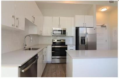 34 Pop Lane, Richmond, VA - 1,700 USD/ month