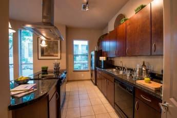 3616 Richmond Ave #2135, Houston, TX - 1,111 USD/ month