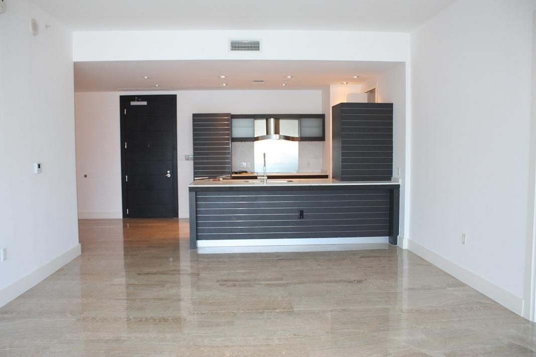 200 Biscayne Boulevard Way #4610, Miami, FL - $3,500 USD/ month