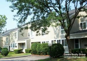 44 HAMLET St, Newton, MA - 3,400 USD/ month