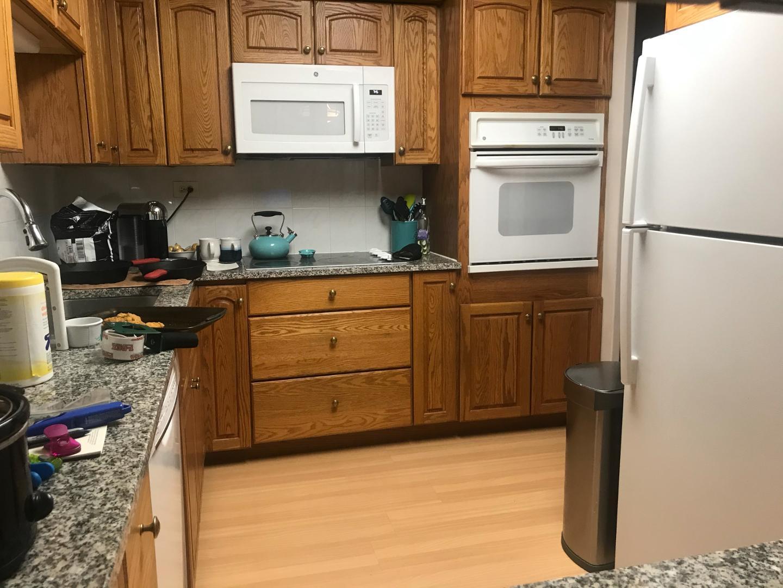 201 S Maple Ave #401, Oak Park, IL - $1,800 USD/ month