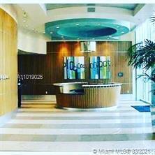 175 SW 7th st #106, Miami, FL - $1,450 USD/ month